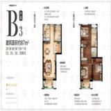 B3�峰��绾�87��