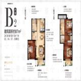 B2�峰��绾�87��