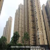 2015年9月22日香开新城工程进度