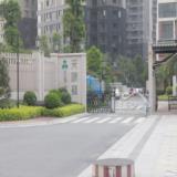 2014年6月17日天泽江鼎工程实景