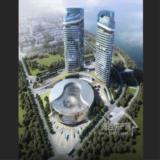 智谷·未来商业广场